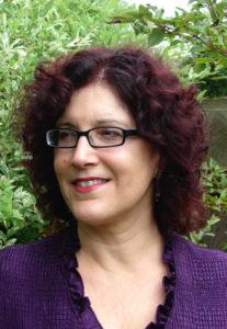 Miri Rubin