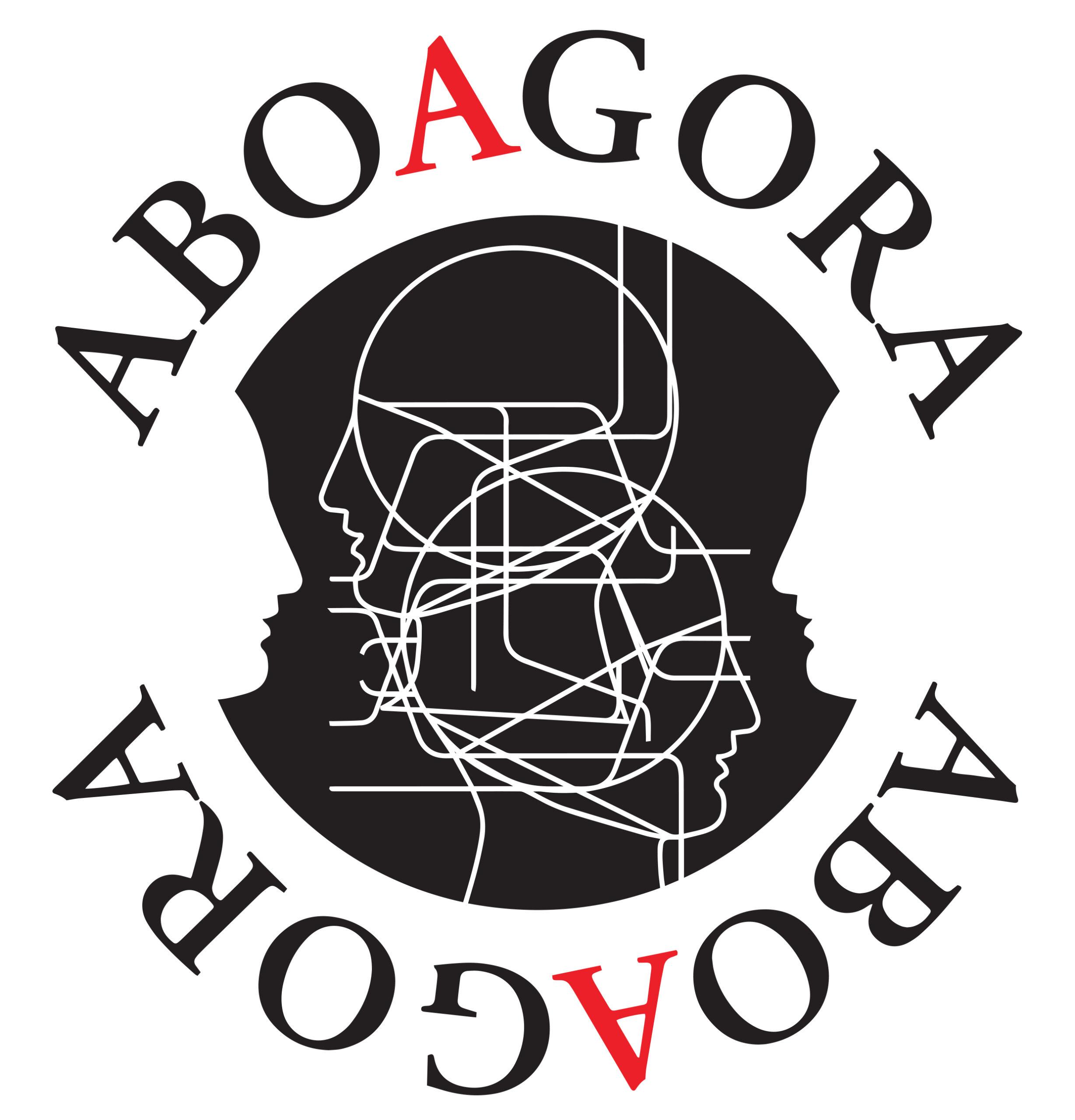 Aboagora Homepage