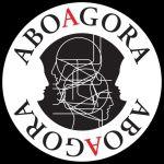 ABOAGORA Symposium